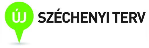 USZT logó