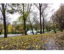 X. kerületben Bánya-tó Park mellett 68 m2-es, 3 szobás, padlófűtéses ÚJ lakás eladó!